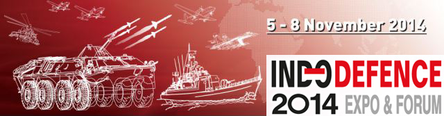 indodefence2014